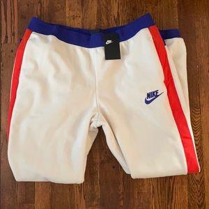 🌟 BRAND NEW 🌟 Nike Women's Fleece Joggers